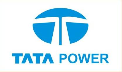 Tata-Power20130705120844_l