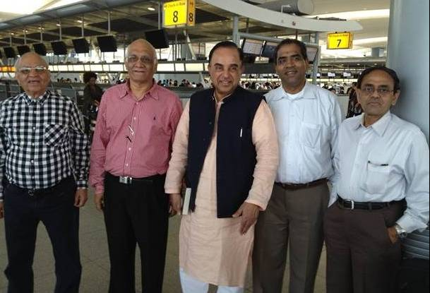 subramanian-swamy20130702124844_l