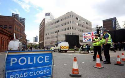 Manchester attack 220170525151131_l
