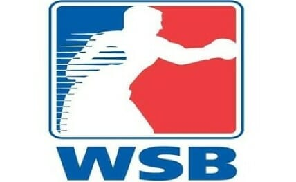 World-Series-of-Boxing20180323213711_l