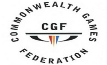 Commonwealth-Games-Federation20181206212835_l