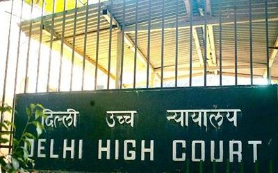 Delhi high court pic20190209162901_l