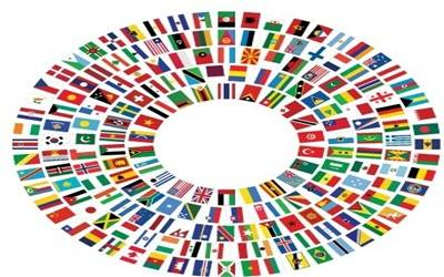 world bank 120190207161349_l