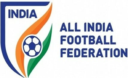 All-India-Football-Federation20190415173352_l