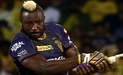 Andre-Russell20190418204819_l