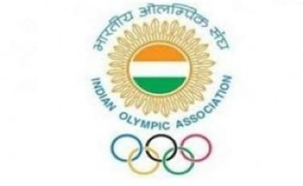 Indian-Olympic-Association20190418143630_l