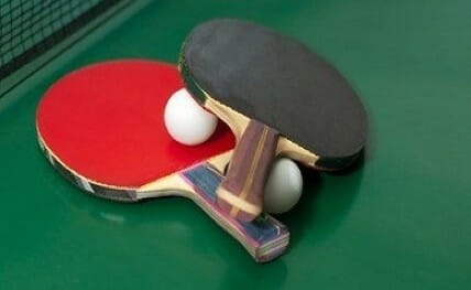 Table-Tennis120190419205126_l