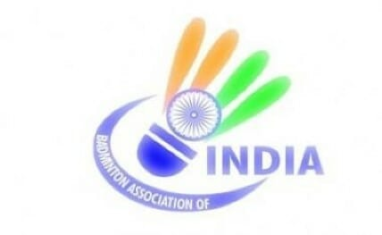 Badminton-Association-of-India20190526130208_l