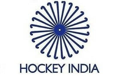 Hockey-India-logo20190524154051_l