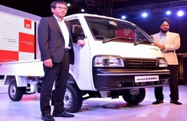 Maruti Suzuki Commercial Vehicle20190513162838_l