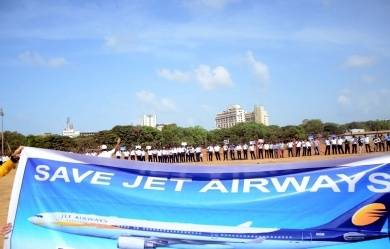 Save Jet Airways 220190510152853_l