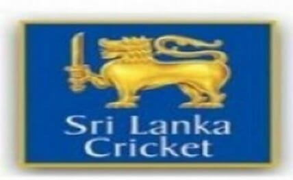 Sri-Lanka-Cricket-Logo20190526105347_l