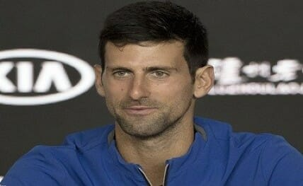 Novak-Djokovic220190626200611_l