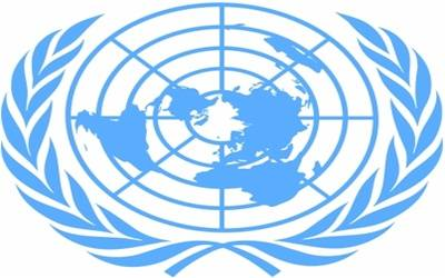United Nations Logo20190710163845_l
