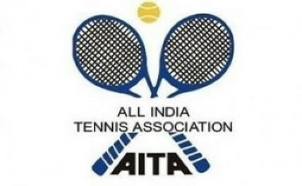 All-India-Tennis-Association20190813013655_l