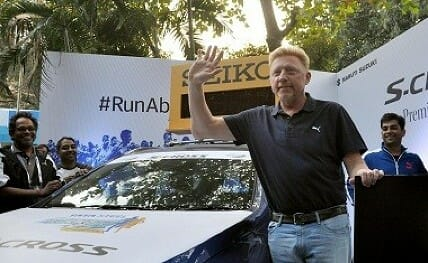 Boris_Becker 20190830161849_l