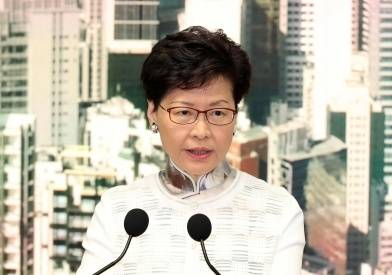 Carrie Lam20190827151016_l