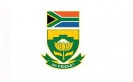 South-Africa-Cricket-logo20190814192400_l
