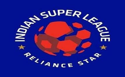 Indian_Super_League (2)20191125134419_l