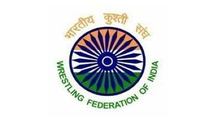 Wrestling-Federation-of-India20191112190910_l