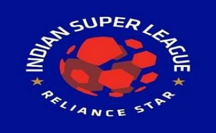 Indian_Super_League20191206132644_l